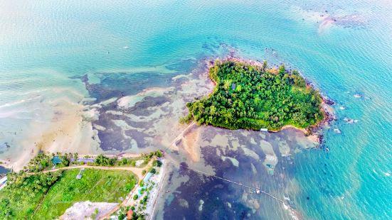 Mot Island