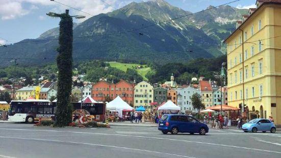 Ottoburg