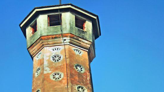 하노이 플래그 타워