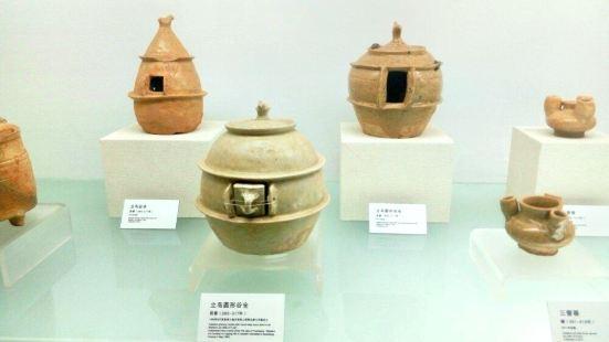 南昌縣博物館