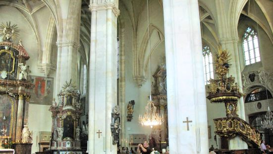 Domkirche