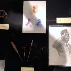 Museum Bank Indonesia User Photo