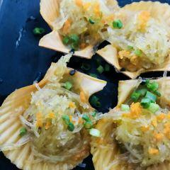 SanYa A Lang Seafood JiaGong ( Da Dong Hai Guan Jing ) User Photo