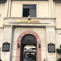 1730 Jesuit House User Photo