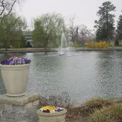 Centennial Park User Photo