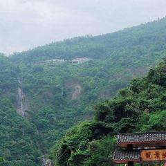 龍景峽谷用戶圖片