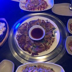Palmi Street Food User Photo