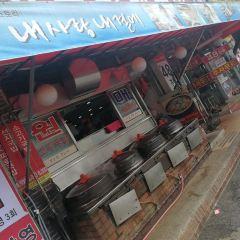 Haeundae Wonjo Halmae Gukbab User Photo