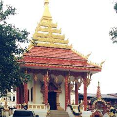 Wat Sok Pa Luang User Photo