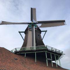 Zaanse Schans User Photo