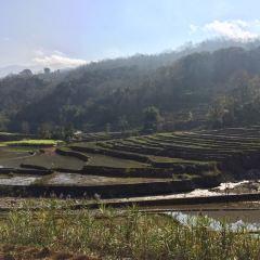 Niujiao Zhai Scenic Area User Photo