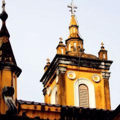 Saint Joseph's Church User Photo