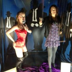 The Wax Museum User Photo