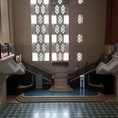 馬來西亞國家博物館用戶圖片
