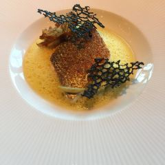Addison Restaurant User Photo