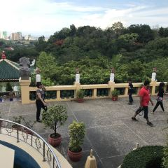 Taoist Temple Cebu User Photo