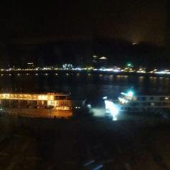 西索瓦碼頭用戶圖片