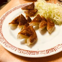 Asahiken Gyoza User Photo