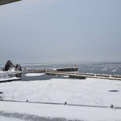 Shiretoko Beach User Photo