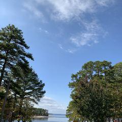 Lake Ouachita User Photo