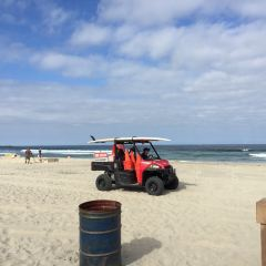 Mission Beach User Photo