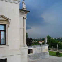 La Rotonda User Photo
