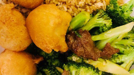 Chow Family Restaurant