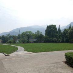 Southwest Jiaotong University(Emei Campus) User Photo