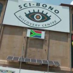 Sci-Bono Discovery Centre User Photo