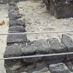 Scorpion's Temple User Photo
