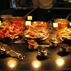 Brasserie Desbrosses User Photo