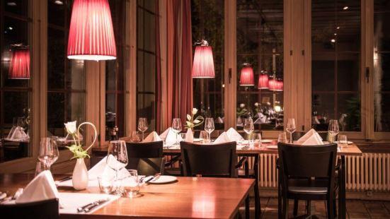 Restaurant Taverne - Hotel Interlaken