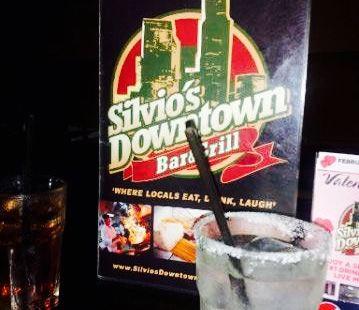 Silvio's Downtown Bar & Grill