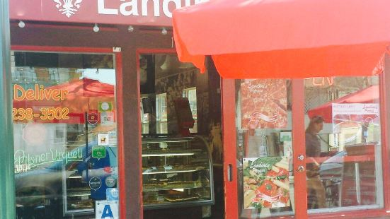Landini's Pizzeria