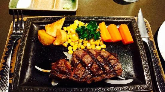 Steak Kuni Ryogoku