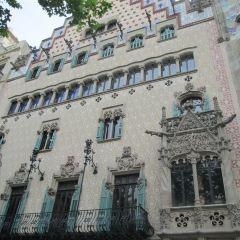 Casa Rocamora用戶圖片
