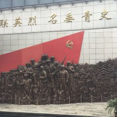東北抗聯史實陳列館用戶圖片