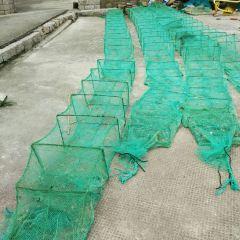 筲箕灣漁村用戶圖片
