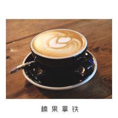 UNICO coffee 優尼蔻用戶圖片
