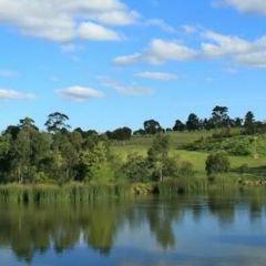 Ruffey Lake Park User Photo