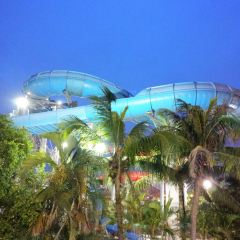 Playa Maya Water Park User Photo