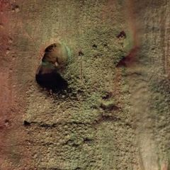 博山開元溶洞用戶圖片