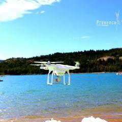 凡爾登大峽谷和聖十字湖用戶圖片