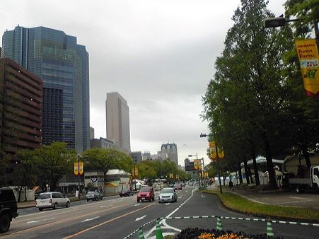Peace Boulevard1