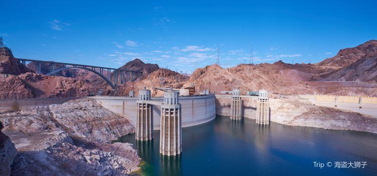Hoover Dam | Tickets, Deals, Reviews, Family Holidays - Trip com