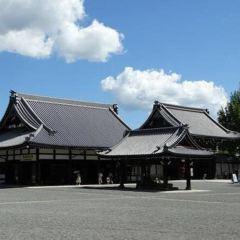 本願寺名古屋別院用戶圖片