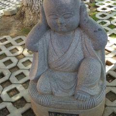 카이푸쓰 여행 사진