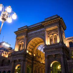 Teatro alla Scala User Photo