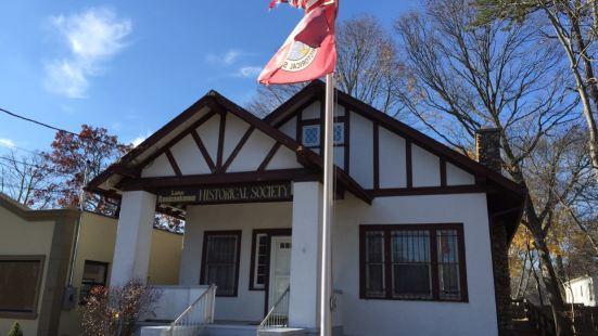 Lake Ronkonkoma Historical Society Museum