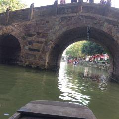明遠橋用戶圖片